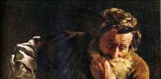Внецерковное христианство