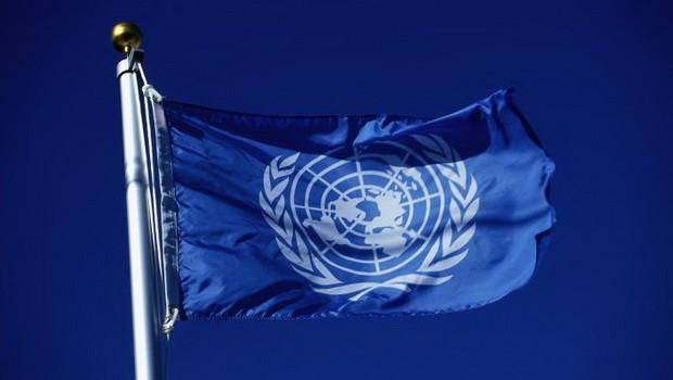 влияние международного права на развитие института прав и свобод человека
