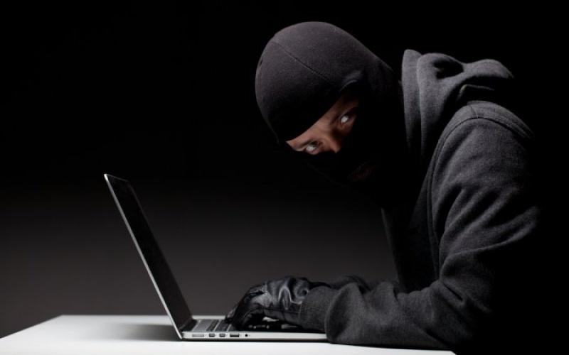 Влияние сети Интернет на формирование преступного поведения личности