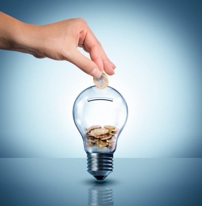 финаносово-кредитное обеспечение