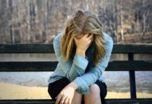 депрессия у подростков