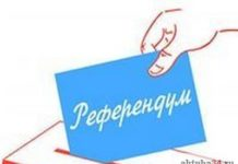 институт референдума в россии