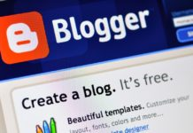 Интернет-блог как жанр сетевой литературы