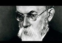 Понятие ноосферы Вернадского