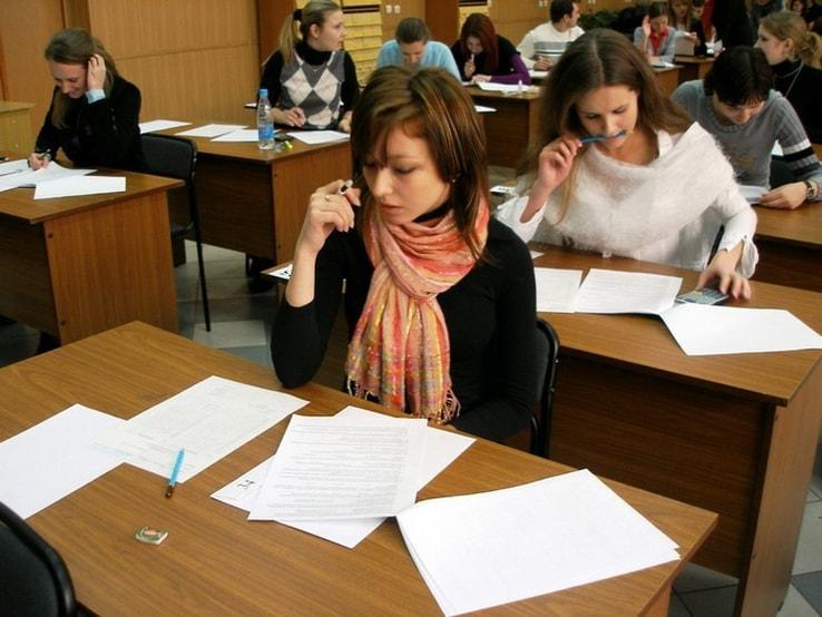 независимая оценка квалификации работника