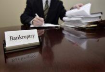 Обеспечение работника заработной платой при банкротстве организации