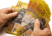 Стимулирующие выплаты в составе заработной платы