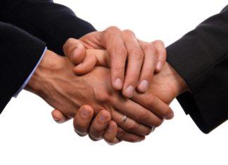 независимая гарантия как способ обеспечения исполнения кредитных обязательств