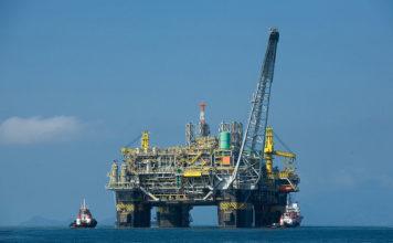 развитие нефтегазового сектора рф в условиях международных санкций