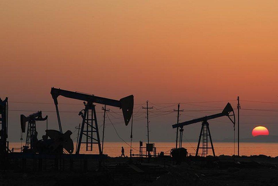 роль нефтегазового комплекса в экономике россии