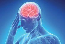 Характеристики когнитивной и эмоциональной сферы у больных после ишемического инсульта