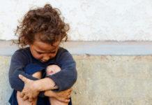 Инновационные технологии профилактики социального сиротства