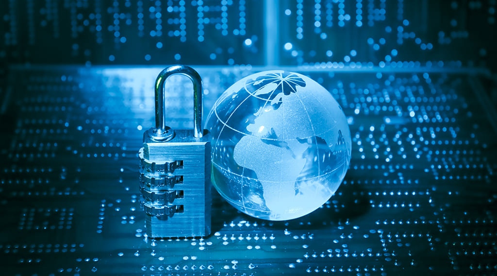 Проблемы информационного обеспечения управления