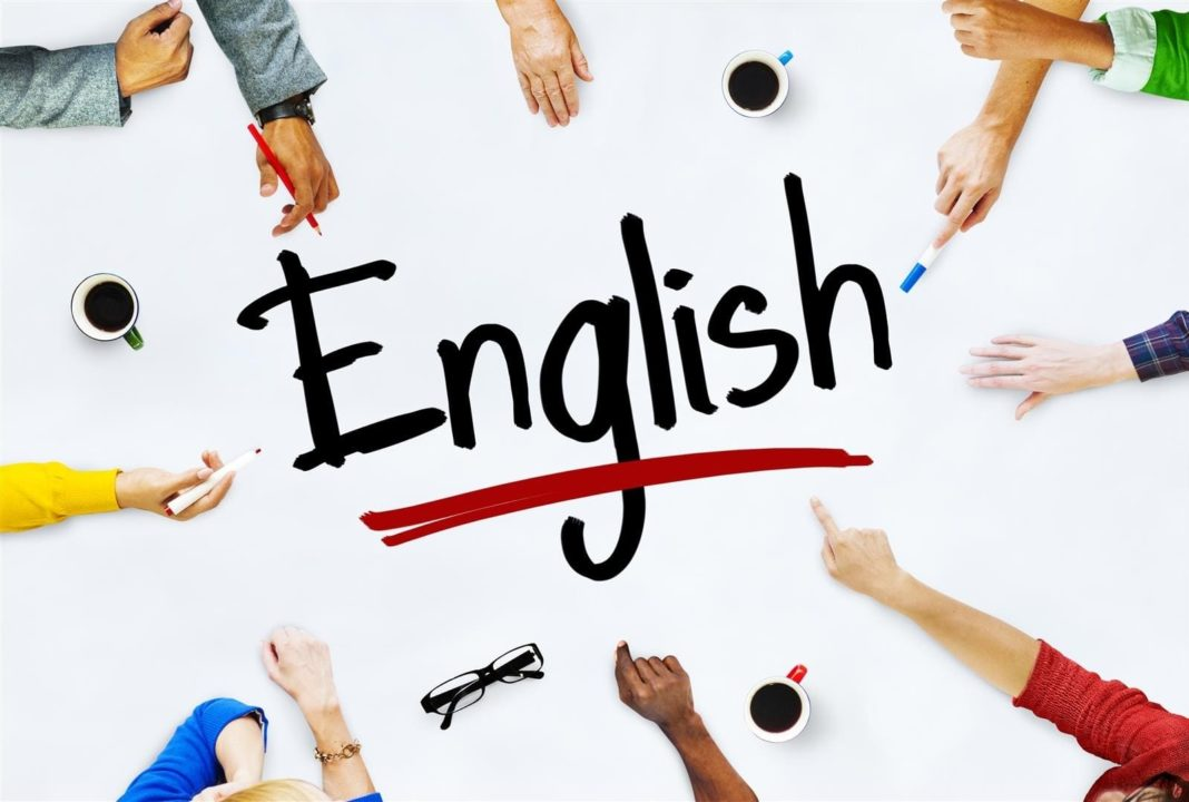 Mastering english as one of the ways of enhancing career prospects