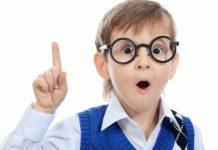 Правовое регулирование в сфере профориентации школьников