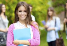 Как разбудить интерес к учебе у студента?