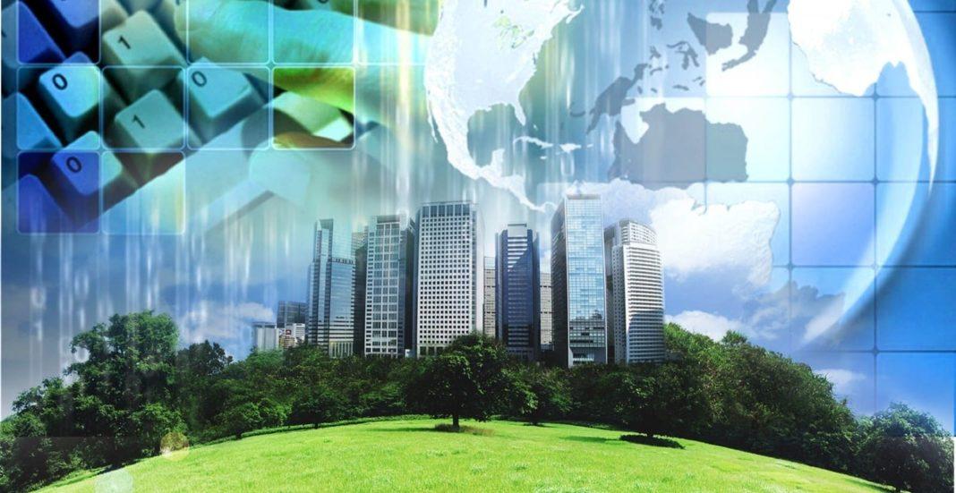 Реализация инновационной политики в зарубежных странах