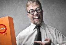 Современные технологии продаж: интернет-магазин