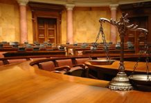 Сроки исковой давности при судебной защите в сфере образовательной деятельности