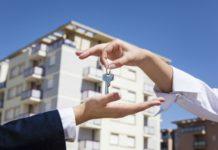 Накопительная ипотечная система как способ жилищного обеспечения военнослужащих