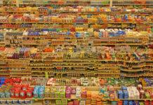 Формирование ассортимента в торговом предприятии