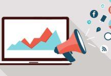 Социальные сети как инструмент товаропродвижения