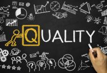Средства обеспечения качества продукции