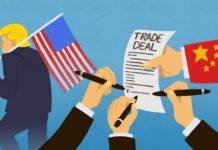 Культура торговли как культура предпринимательства