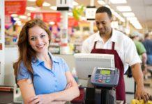 Психология потребительского выбора