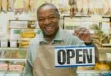 Усиление роли новых технологий в экономическом росте и развитии предприятий малого бизнеса