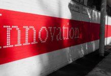 Финансовые инновации как современный инструмент продаж банковских услуг