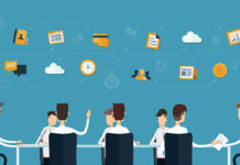 Оценка информационного потенциала предприятия