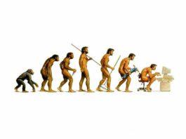 Развитие капиталистической экономики в свете концепции эволюционных циклов