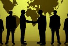 Стратегия развития человеческих ресурсов с учетом принципов обеспечения качества стандартов ИСО