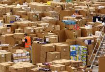 Методы стимулирования реализации товаров при внемагазинных формах продажи