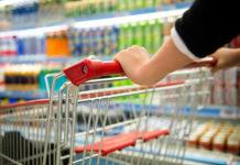 Оценка качества непродовольственных товаров