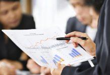 Государственные и правовые методы регулирования торговой деятельности