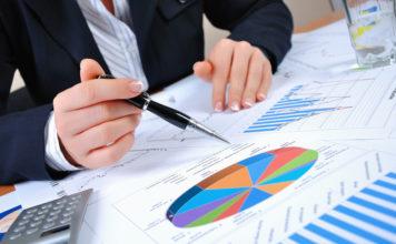 Характеристика и сущность понятия управления экономическим состоянием предприятия