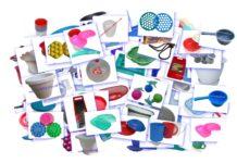 Классификация потребительских свойств товаров