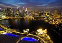 Сингапурский опыт таможенного регулирования