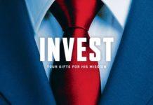 Инвестиционная деятельность в России: проблемы и перспективы развития