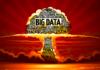 Большие данные или Big Data - что это?