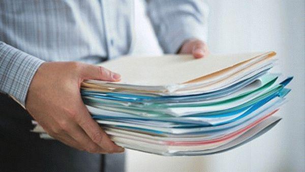 Восстановление военного билета при утере: куда обращаться, сроки, документы