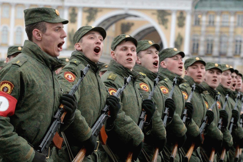Альтернативная служба в армии в 2019 году по России: список профессий