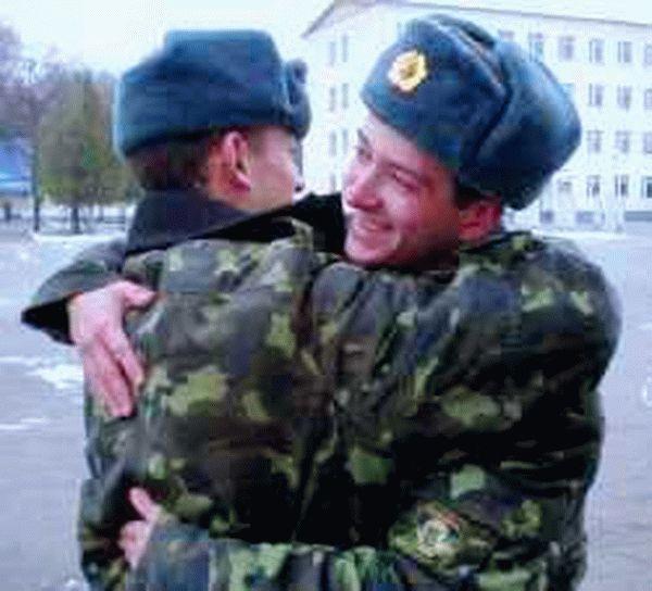 Увольнение военнослужащего в запас. Что значит уволен в запас Увольнение военнослужащих из вооруженных сил в запас