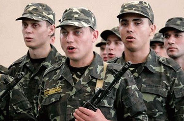 Какие военные части стояли в новосибирске 1971 году