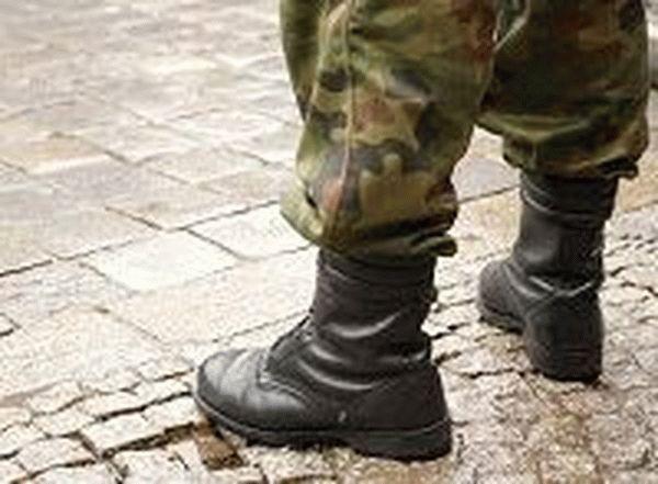 Увольнение по состоянию здоровья выплаты и компенсации военнослужащим рф
