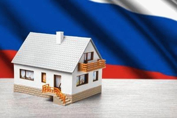 Особенности перерасчета военной ипотеки при увольнении заемщик со службы